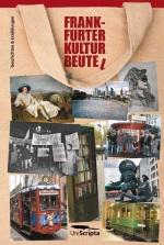 Frankfurter Kulturbeutel